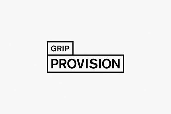 GRIP PROVISION