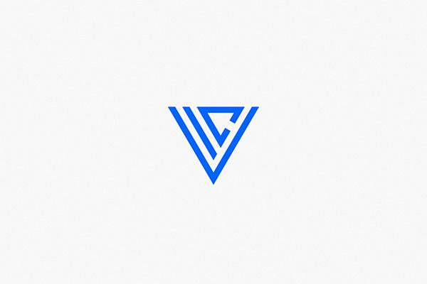 VIC進学院